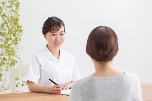 心療内科について知ろう!選び方と治療についての基礎知識